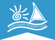 Varadero Puerto Niza - Rental bed posts, maintenance, transportation, excursions at sea, sailing shop.